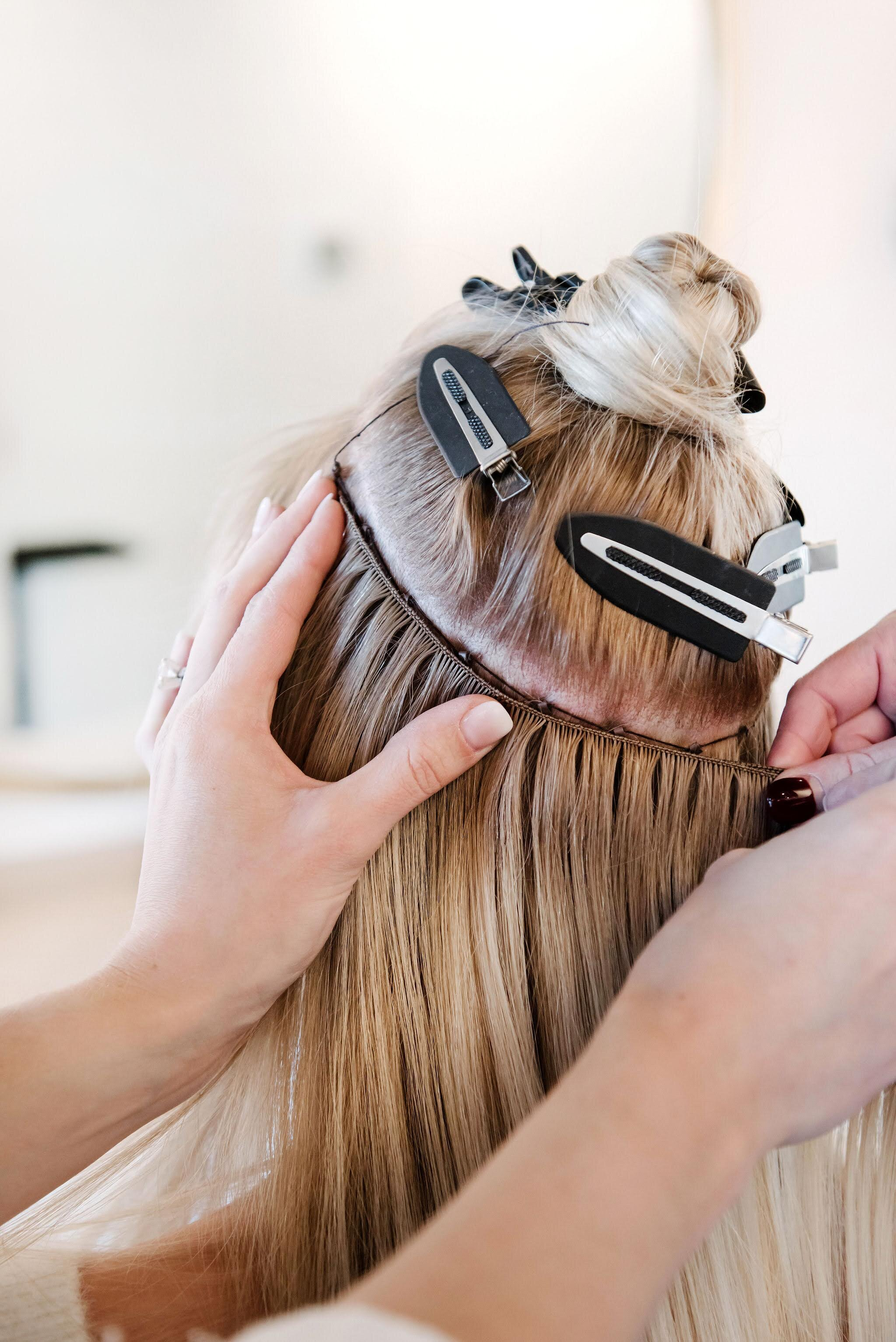 About Nbr Hair Extensions What Is A Row Fort Collins Hair Extensions C And Co Extension Studio