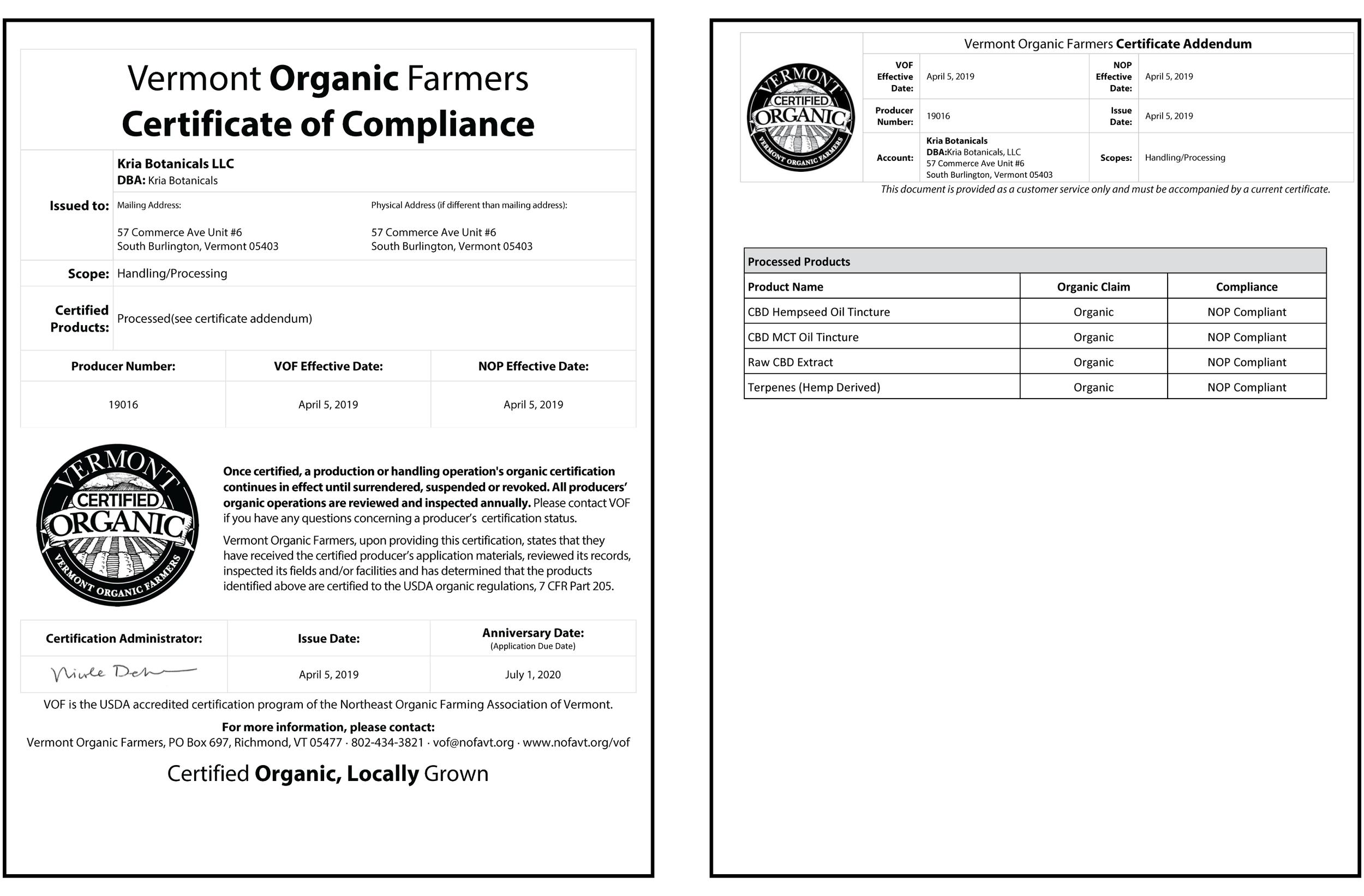 Organic-Cert.png