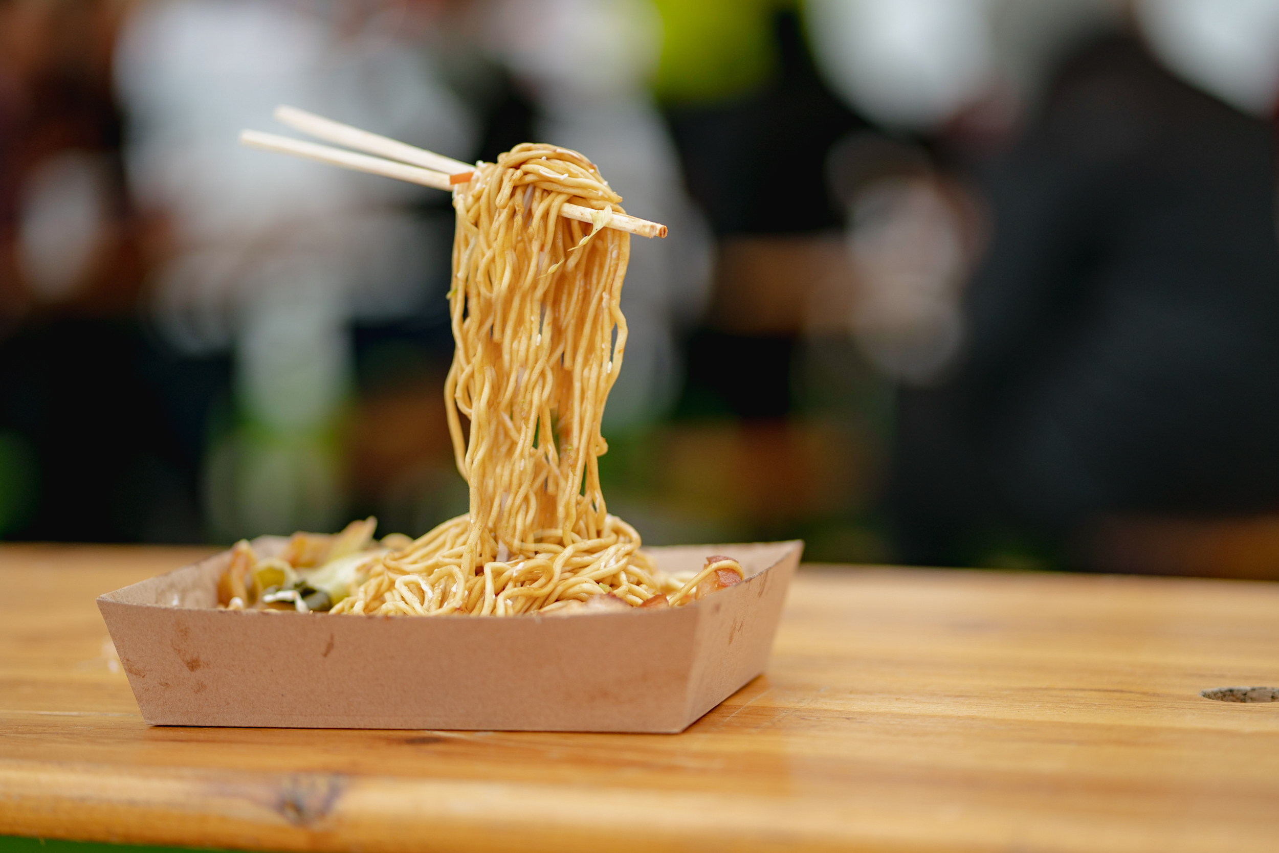 Night-Noodle-market-wellington-2019-2.jpg