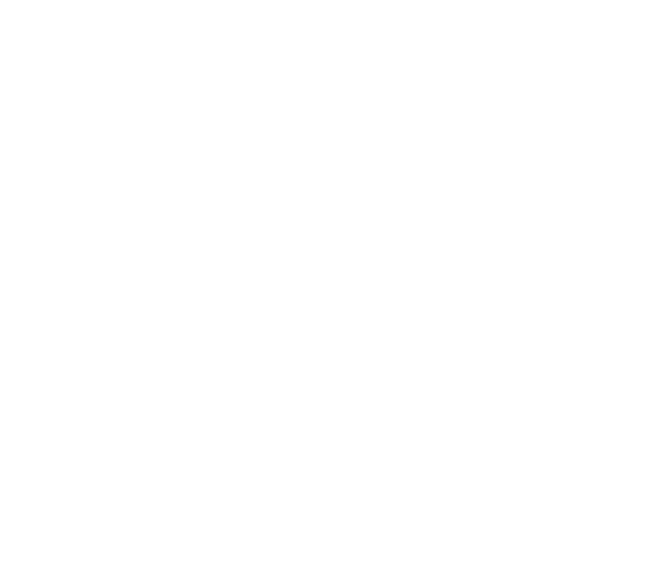 overall the sport prospered amidst the chaos. On-field play was-3.png
