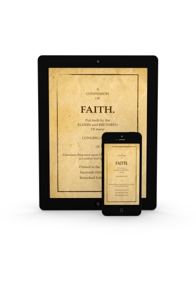 Confession%2C+Parchment%2C+iPad%2C+iPhone+3D.jpg