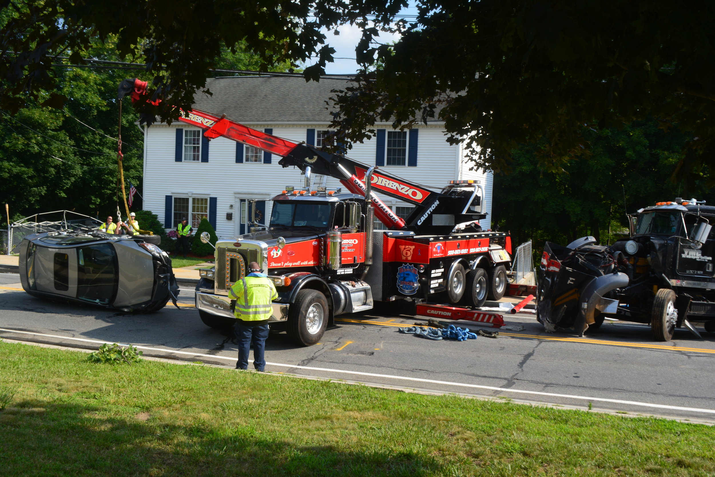 Northbridge accident 113.jpg