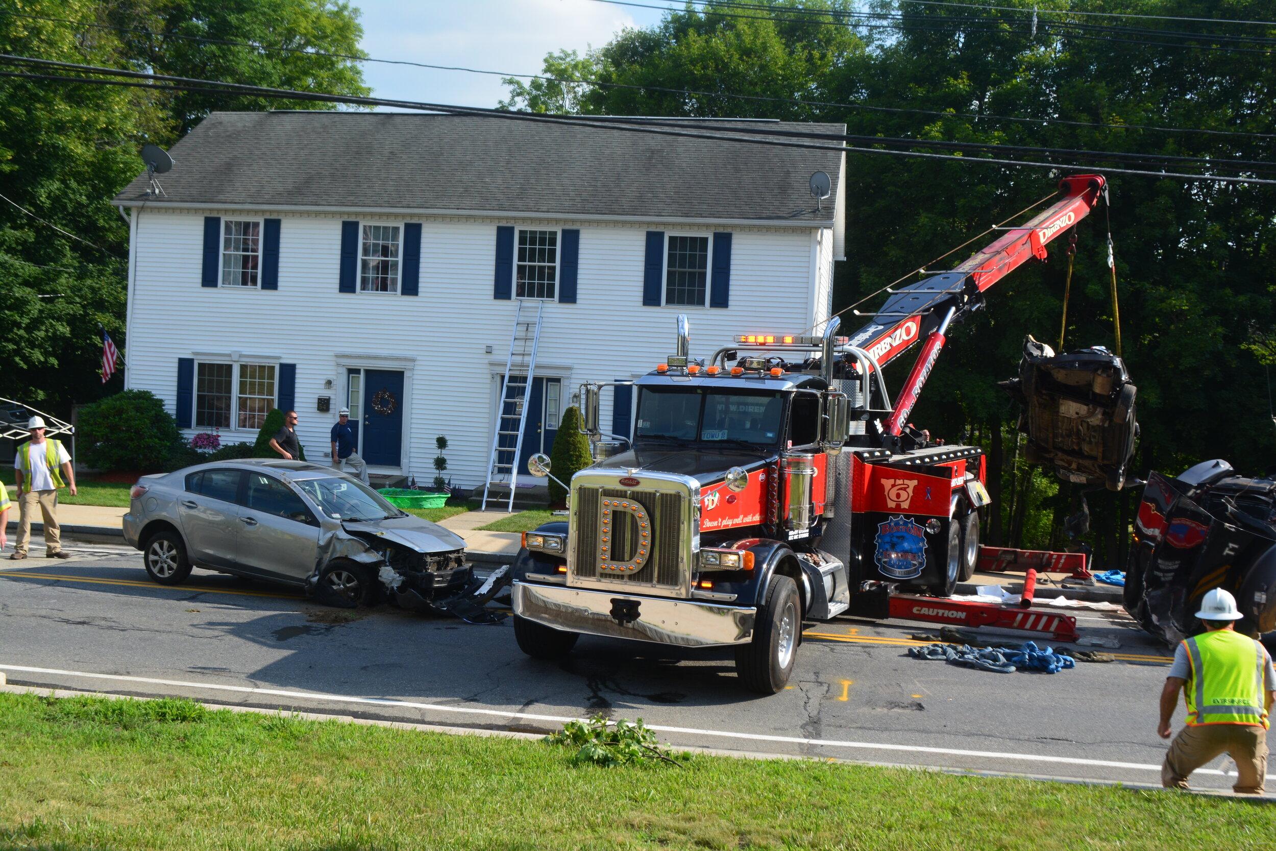 Northbridge accident 123.jpg