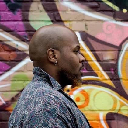 Toobe Fresco - Hip Hop / Soul Artist from Cleveland, Ohio. New album