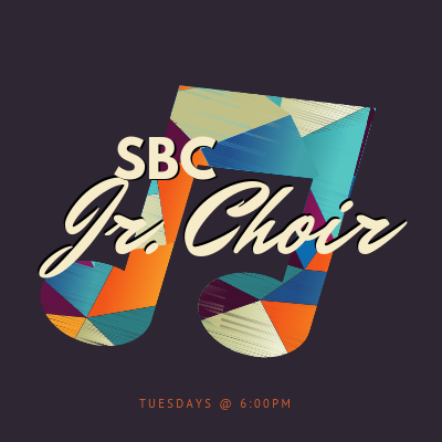 Jr. Choir.png