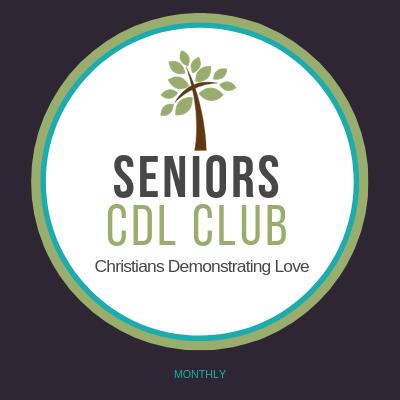Seniors Logo.png