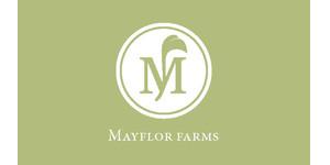 8c96e111b9fd3c18d0af3d77ed7dffe8cf00bdf2_mayflor-farms-logo.jpg