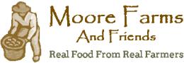 moore-farms-logo-web-version-2-260p.png