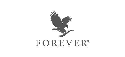 Daily-Greatness_0002_ForeverLiving-.png.png