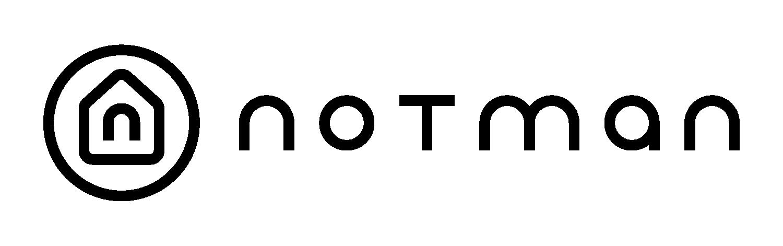 Notman House Logo Black_01-04-2019.png
