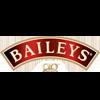 Logo_baileys.png