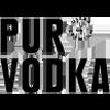 Logo_purvodka.png
