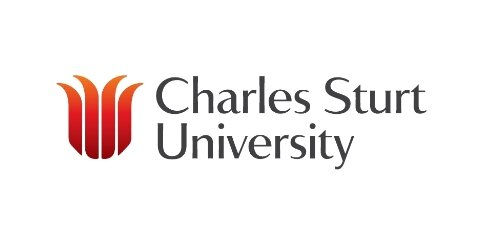 Charles Sturt University logo 2011.jpg