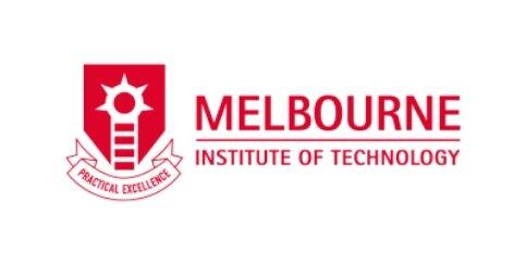 logo_mit-300x105.jpg