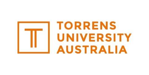 logo-Torrens_University-2017_09_14_12_31_32 (1).jpg