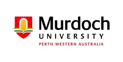 Murdoch Logo.jpg
