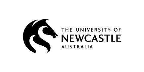 the-university-of-newcastle-australia-vector-logo (1).jpg