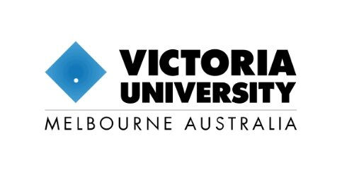 victoria-university-melbourne-australia-vector-logo.jpg