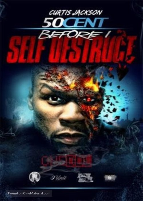 before-i-self-destruct-movie-cover.jpg