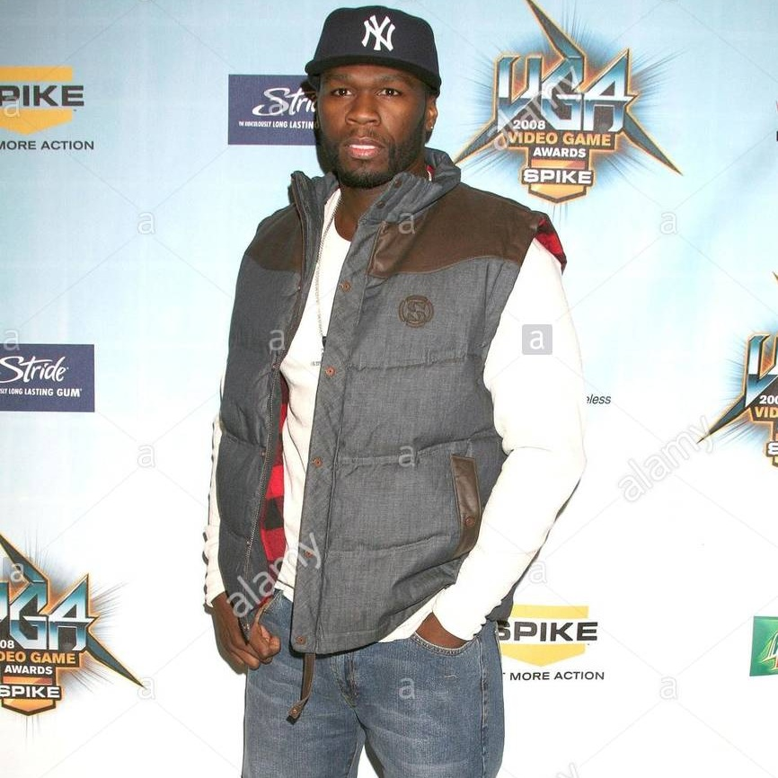 dec-14-2008-los-angeles-california-usa-rapper-50-cent-at-the-spike-DPTRC2.jpg