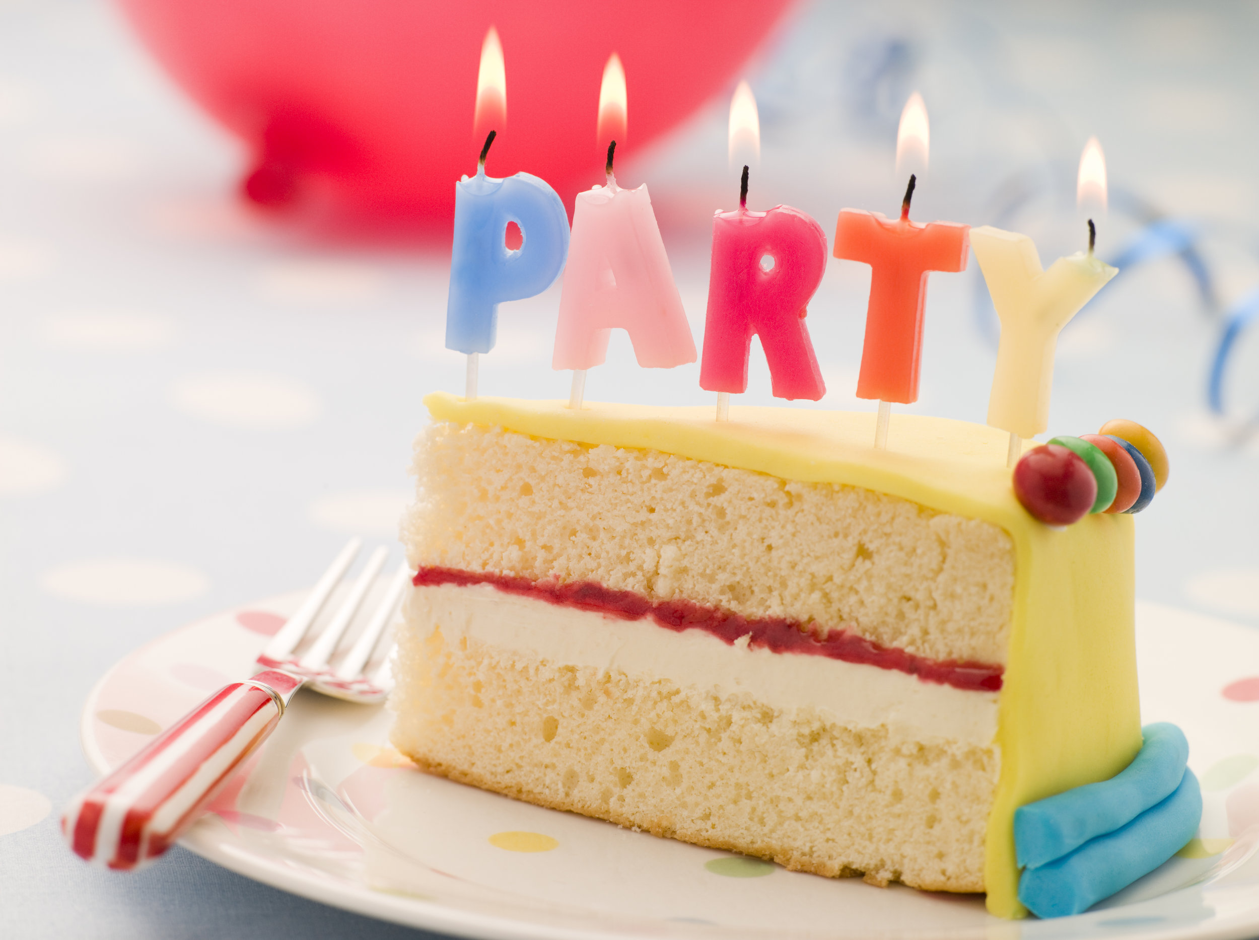 Party Planning website: LYFETYMES is an all-in-one party planning tool.