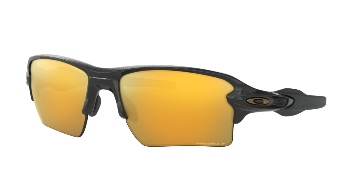 Unique Father's Day Gift Ideas like these Oakley sports sunglasses from LYFETYMES party planning blog.