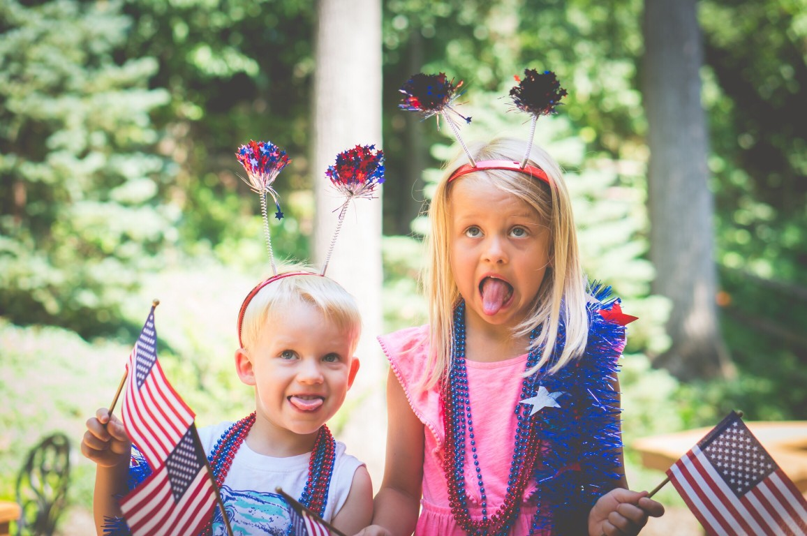 Check out the latest party planning trends for 2019. Check out www.lyfetymes.com to plan your party for free. LYFETYMES is the #1 Party Planning Site #July4th #party #partyplanning #partyideas