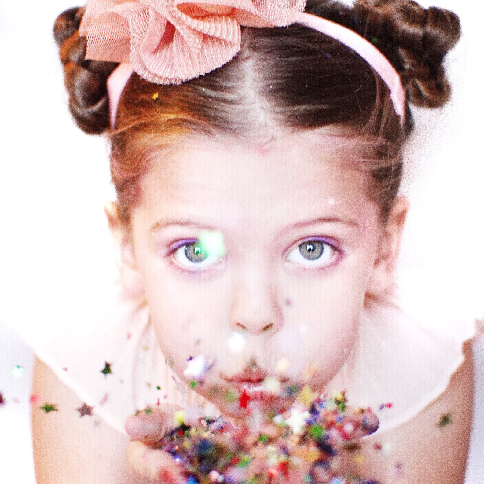 Top kids birthday ideas and trends for 2019 and 2020