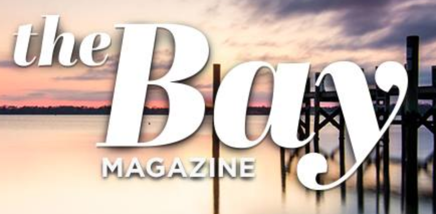 The Bay Magazine