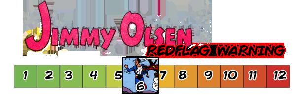 Jimmy-Olsen-Redflag-01.png