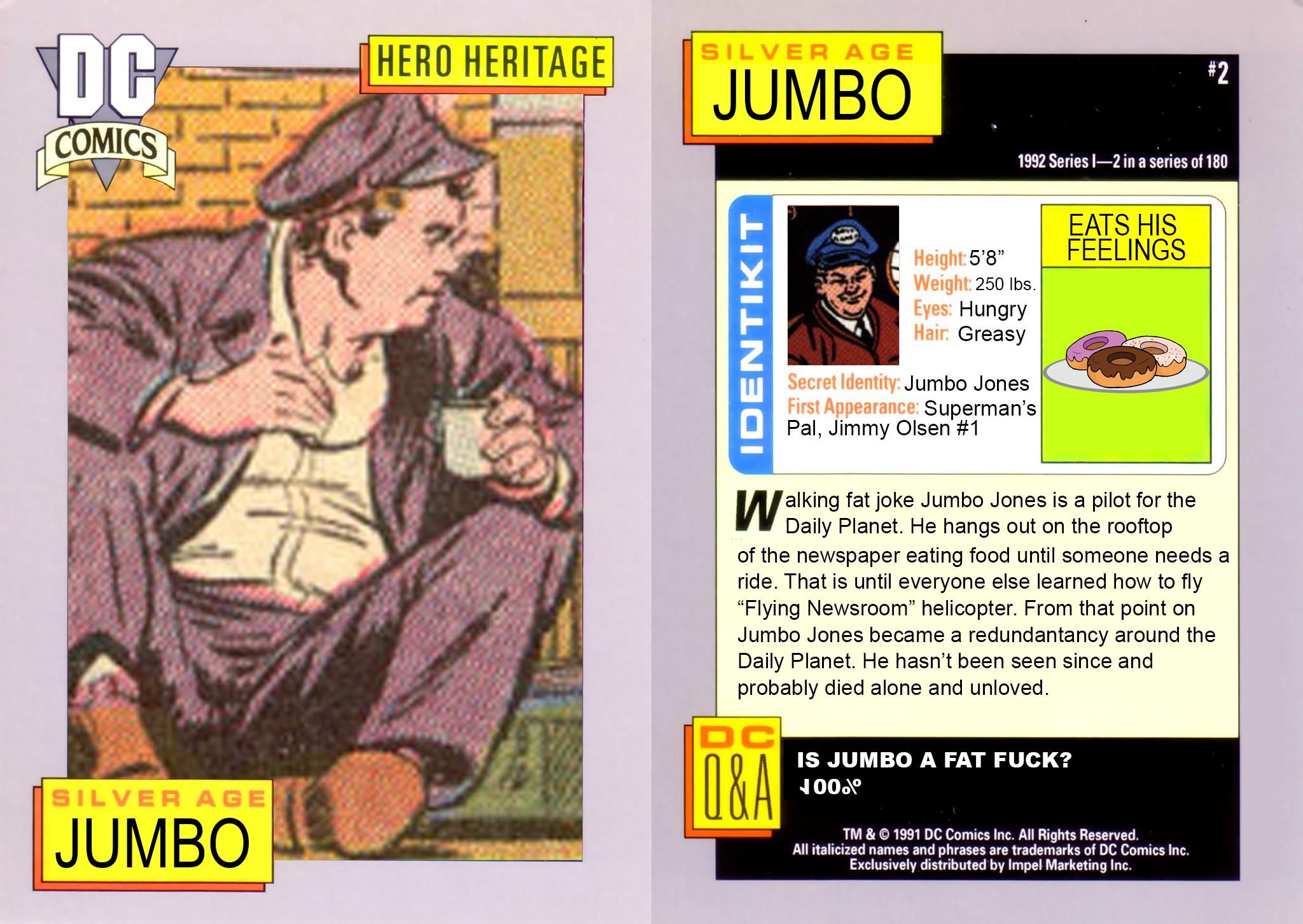 Jumbo-Trading-Card.jpg