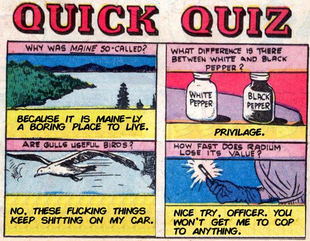 Quick-Quiz.png