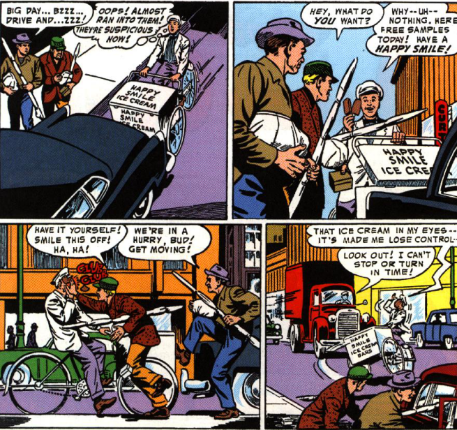YACReader-Supermans-Pal-Jimmy-Olsen-1-1954.cbz-2019-05-05-01.46.52.png
