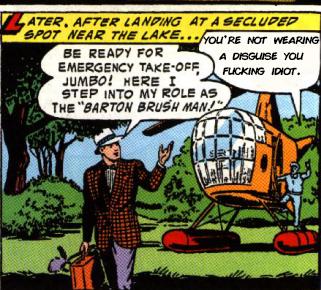 YACReader-Supermans-Pal-Jimmy-Olsen-1-1954.cbz-2019-05-05-02.45.02.png