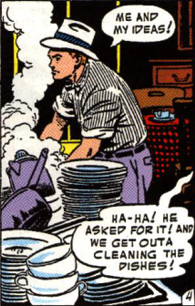 YACReader-Supermans-Pal-Jimmy-Olsen-1-1954.cbz-2019-05-05-13.59.15.png