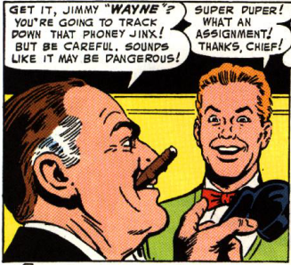 YACReader-Supermans-Pal-Jimmy-Olsen-1-1954.cbz-2019-05-05-14.55.49.png