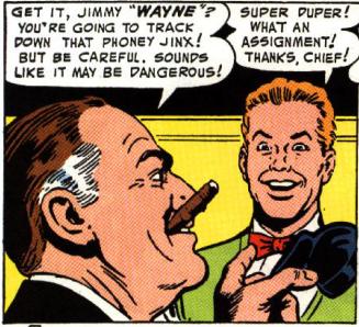 YACReader-Supermans-Pal-Jimmy-Olsen-1-1954.cbz-2019-05-05-14.55.49.png