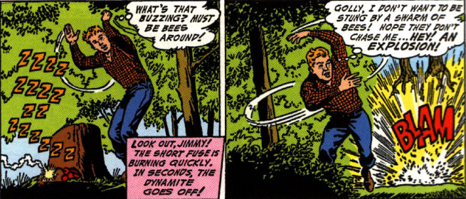 YACReader-Supermans-Pal-Jimmy-Olsen-1-1954.cbz-2019-05-05-15.06.04.png
