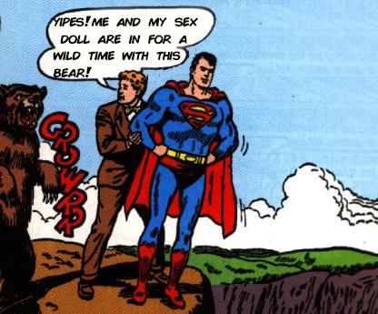 YACReader-Supermans-Pal-Jimmy-Olsen-1-1954.cbz-2019-05-05-15.55.54.png