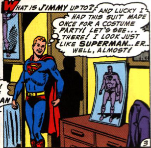 YACReader-Supermans-Pal-Jimmy-Olsen-1-1954.cbz-2019-05-05-16.26.49.png