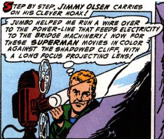 YACReader-Supermans-Pal-Jimmy-Olsen-1-1954.cbz-2019-05-05-16.27.26.png