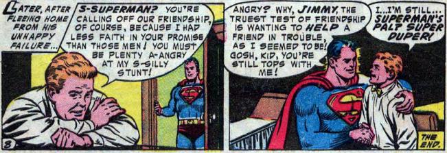 YACReader-Supermans-Pal-Jimmy-Olsen-1-1954.cbz-2019-05-05-16.31.30.png