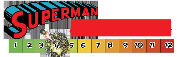 Superman Maniac 01.png