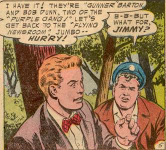 YACReader - Superman's Pal, Jimmy Olsen #2 (1954).cbz 2019-05-10 19.46.32.png
