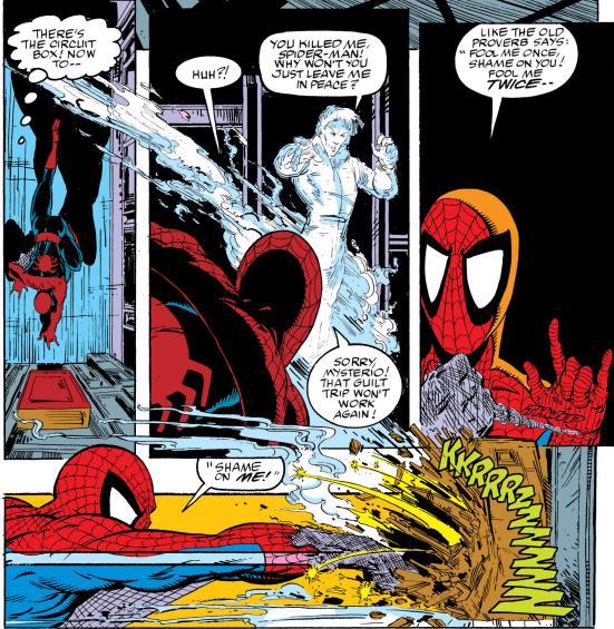 YACReader - Amazing Spider-Man #311 (1989).cbz 2019-05-14 01.28.54.png