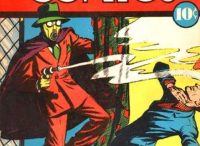 Dave's Comic Heroes Blog_ Guide To Golden Age Sandman Reprints Part 1 - Google Chrome 2019-05-17 08.24.58.png