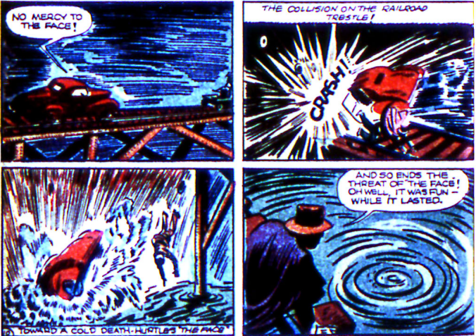YACReader - Adventure Comics #44 (1939).cbr 2019-05-17 14.54.54.png