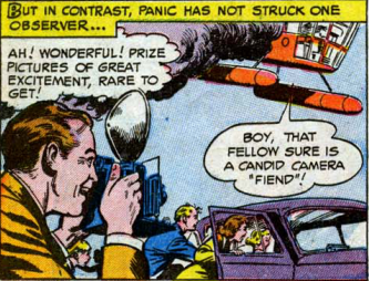 YACReader - Superman's Pal, Jimmy Olsen #3 (1955).cbz 2019-06-08 17.36.24.png