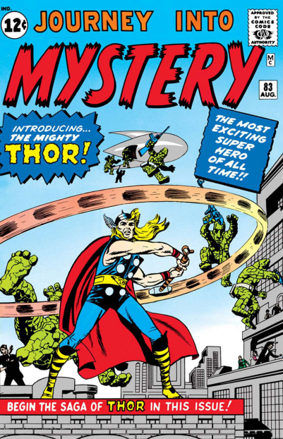 YACReader - Journey into Mystery #83 (1962).cbz 2019-06-16 22.44.41.png