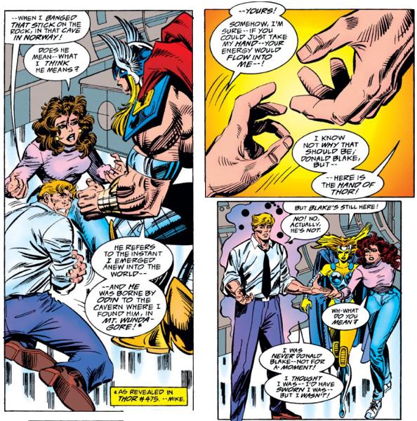 YACReader - Thor #482 (1995).cbr 2019-06-17 20.45.26.png